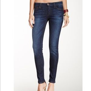 Joe's Jeans Skinny Provocateur!